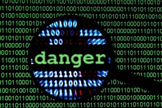 Уязвимости сёрфинга в интернете youtube, JavaScript, яваскрипт, кибербезопастность