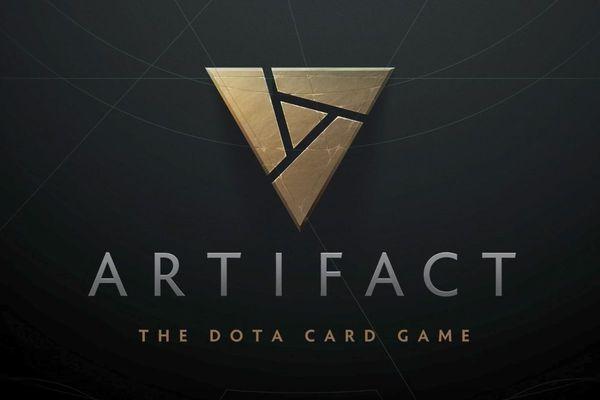 Artifact,немного информации по карточной игре от Valve Artifact, Valve, dota, Half-Life 3 не выйдет, The International