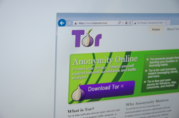 Tor повышает анонимность и производительность своего браузера tor, тор, анонимайзеры, IT, защита информации, интернет
