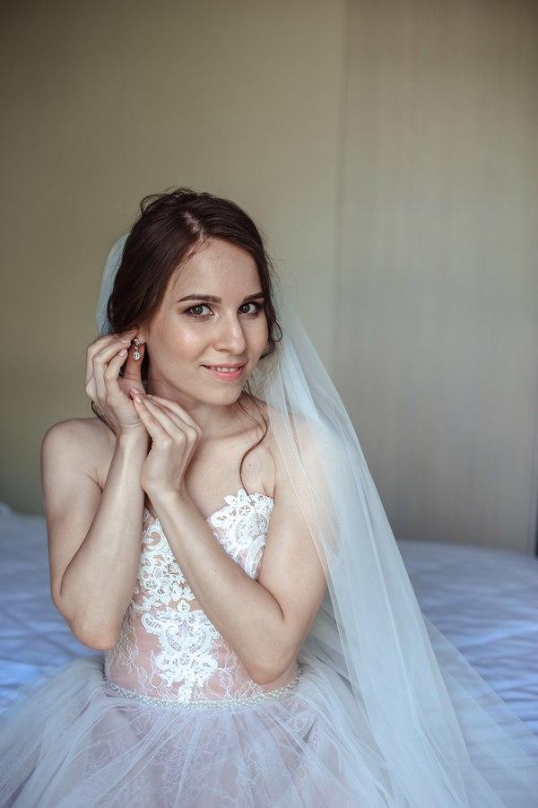 """Как испортить свадьбу или поможем """"стилисту"""" найти совесть свадьба, стилист, прическа, хамство, Не надо так, ненависть, новосибирск, длиннопост"""