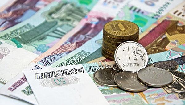 Женщину изнасиловали в присутствии мужа из-за долга в 1800 рублей новости, волгоградская область, насилие, изнасилование, долг