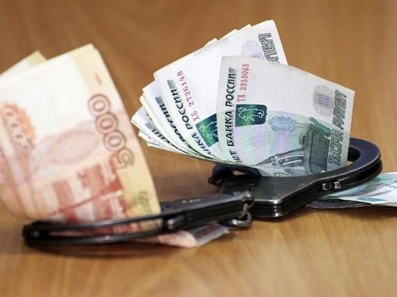Реестр коррупционеров сделают общедоступным коррупция, все тайное становится явным, Минтруд, Политика