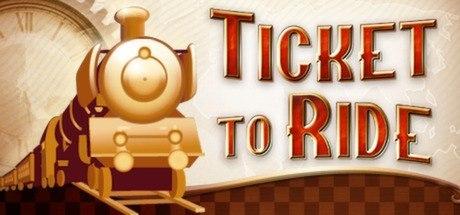 На выбор дают одну из двух игр - Ticket to Ride или Mysterium бесплатно стим ключи, халява