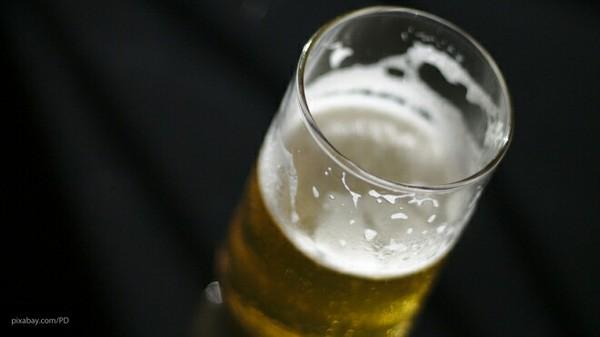 Ученые доказали, что умеренное потребление пива улучшает креативность новости, пиво, креатив