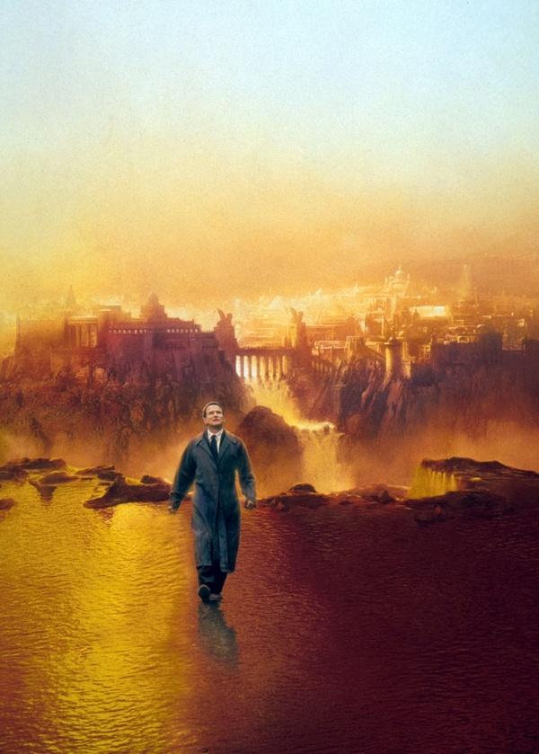 Пост памяти Робину Уильямсу. Робин Уильямс, Актеры, Фильмы, Советую посмотреть, Вечная память, Длиннопост