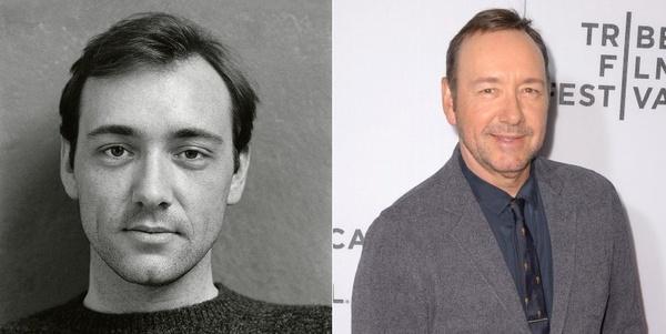 Любимые актеры в молодости и сейчас. Свежая подборка [9]. 2017 актеры, голливудские звезды, раньше и сейчас, молодость, старость, длиннопост