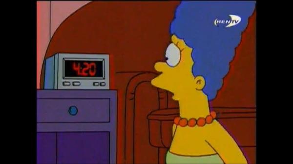 """А это я, каждую ночь пытаюсь уснуть """"пораньше"""""""