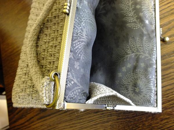Вязаная сумка сумка, вязание, вязание крючком, мода, рукоделие без процесса
