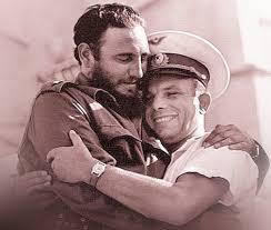 Фидель. Фидель Кастро, День рождения, Куба, Революционеры, История, Длиннопост, Текст