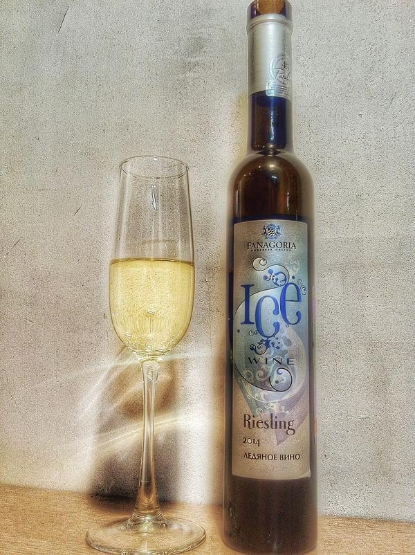 Всё-всё-всё о вине и не только. Часть 7 алкоголь, вино, виноделие, длиннопост