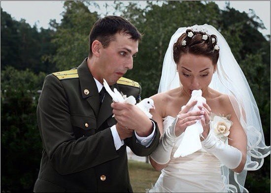 Упс у девушек на свадьбах фото 31-394