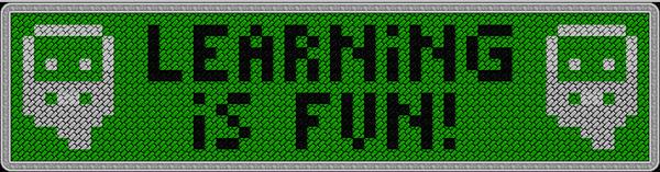 Как играть в Dwarf Fortress? Часть 2.5/3: Армия и украшение крепости dwarf fortress, гайд, Компьютерные игры, мат, длиннопост, Картинки