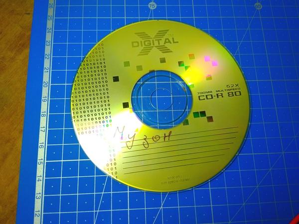 Нашёл старый диск с музыкой, что мы слушали 10 лет назад Techn0man1ac, ностальгия, Музыка, юность, 2000-ые, 00, ностальгическая, 10 лет назад