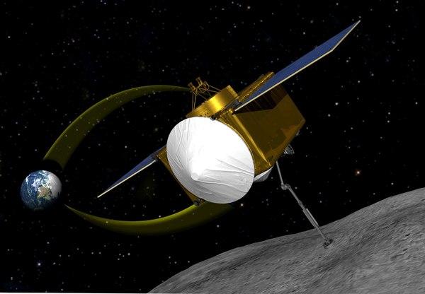 Космические программы ближайшего будущего. космос, космонавтика, наука, длиннопост