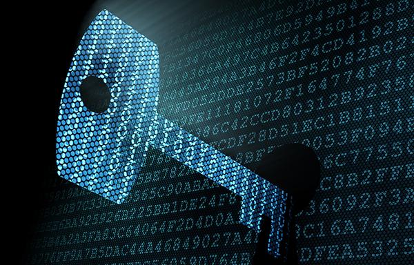 Современное шифрование криптография, расшифровка, они следят за нами, шифрование, Шифр, наука, познавательно, длиннопост