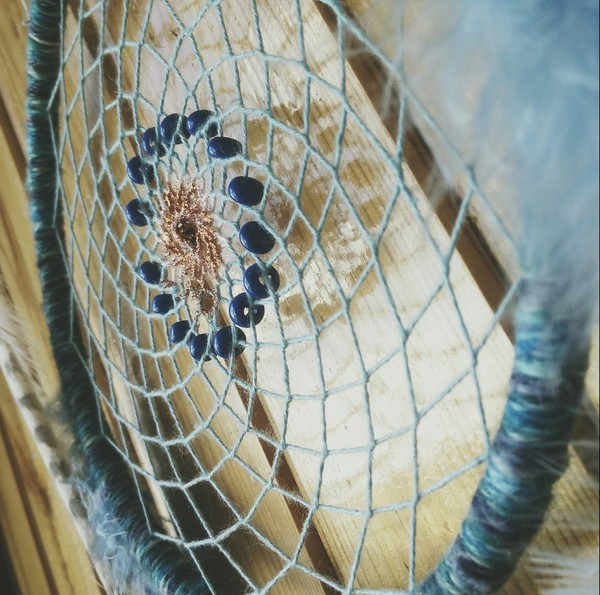 Ловец снов Ловец снов, творчество, своими руками, рукоделие, фотография