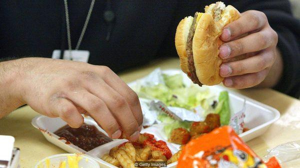 Секрет долгой и здоровой жизни может быть очень простым. еда, человек, питание, калории, порция, Диета, метаболизм, исследование, длиннопост