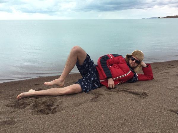 Вот оно какое, наше лето! моё, фотография, лето, жизнь, тру стори, Казахстан, длиннопост