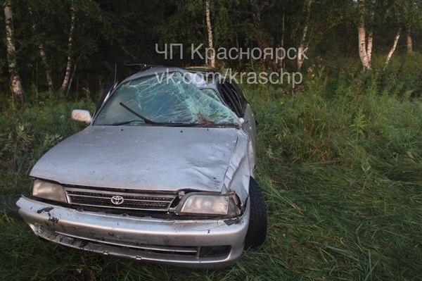 Погибшая под колесами машины школьница оказалась дочерью водителя. красноярский край, Красноярск, авария, дтп, Пьяный водитель, длиннопост