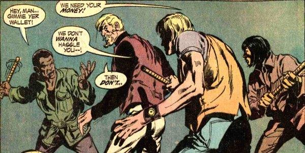 Знакомство с комиксами: Наркоман с луком супергерои, Dc comics, зеленый фонарь, стрела, Зеленая стрела, наркомания, комиксы-канон, длиннопост
