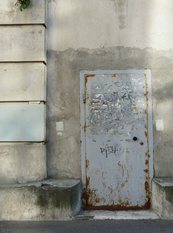 Open the wrong door to find the right direction Санкт-Петербург, дверь, почерк, Удивительная красота