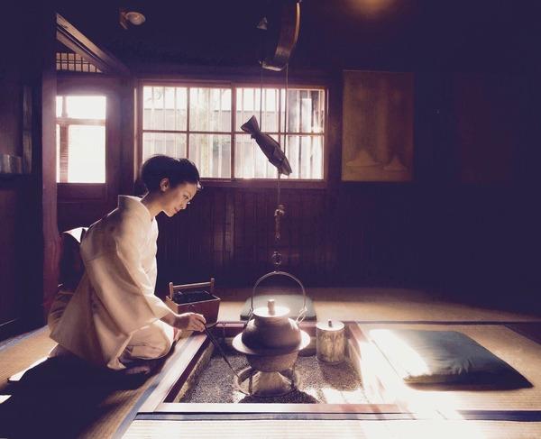 Попрошайки в Японии и отношение японцев к американцам. 7 быстрых ответов на вопросы о Японии. Выпуск 8 Дмитрий Шамов, Япония, японцы, сша, попрошайки, ответы на вопросы, видео, длиннопост