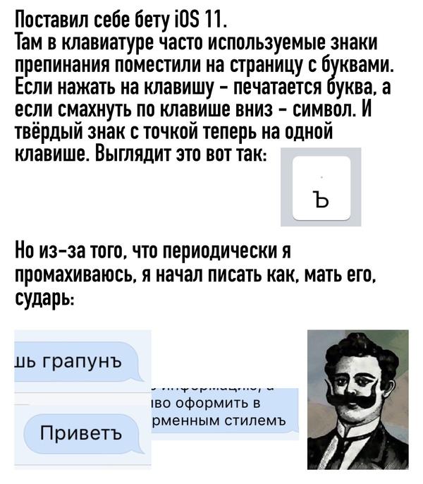 Тетя пришла с соседкой и поимели молодого мальчика русское онлайн в фото 344-259
