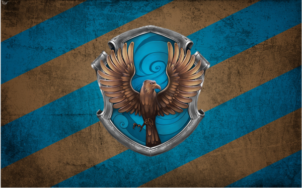 "Перевод романов ""Гарри Поттер"". Rowena Ravenclaw. Гарри Поттер, имена, перевод, книги, длиннопост"