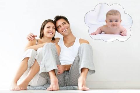 Планирование беременности и спортивные нагрузки? спортивные нагрузки, беременность, планирование беременности, распорядок дня, длиннопост
