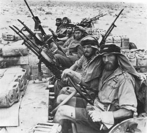 История Второй Мировой Войны в фотографиях #71 вторая мировая война, история, события, Подборка, видео, длиннопост