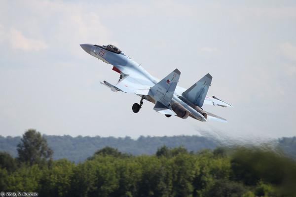 Фото МАКС-2017 (часть 2) Россия, МАКС-2017, авиация, вооружение, длиннопост
