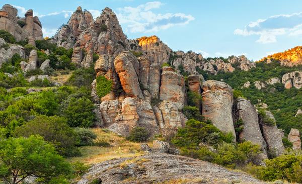 Крым крым, Canon 5DM2, пейзаж, длиннопост