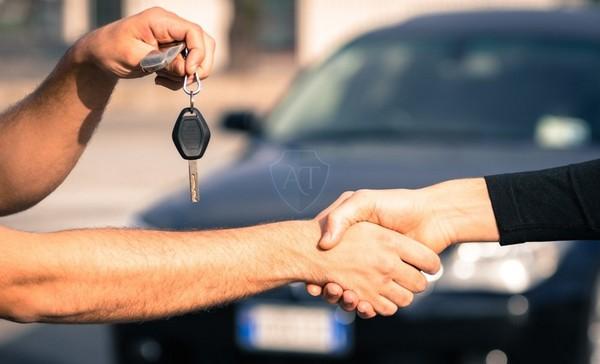 Юридическая грамотность автомобилистов: доверенность никто не отменял доверенность, Юридическая грамотность, совет автомобилистам, юридические тонкости, гражданский кодекс, пдд, Мифы, длиннопост