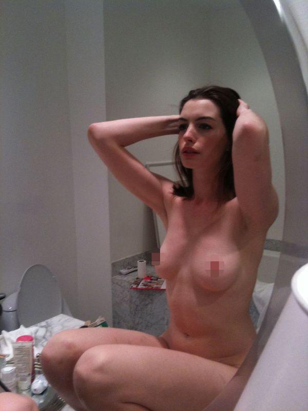 порно сильных женщин фото