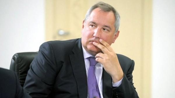 Рогозин удивился версии о копировании украинского ракетного двигателя в КНДР Политика, Рогозин, копия, северная корея, Украина, ракетный двигатель, лента, новости
