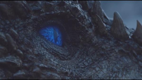 Игра престолов конец 6 серии (жесть) что будет в 7 серии?(спойлер) Игра престолов, сюжет, дракон, спойлер