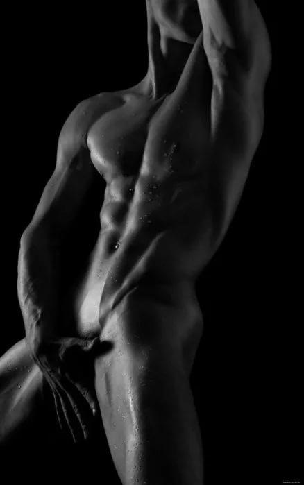 O-la-la... Парни, Мужчина, торс, Мужская красота, мышцы, накачанный, playgirl, длиннопост