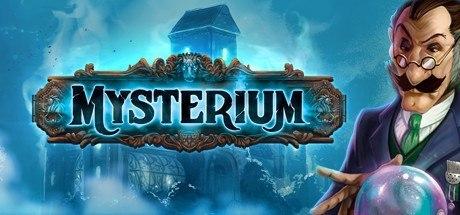 Ticket to Ride или Mysterium  (вновь раздают) халява, steam, раздача
