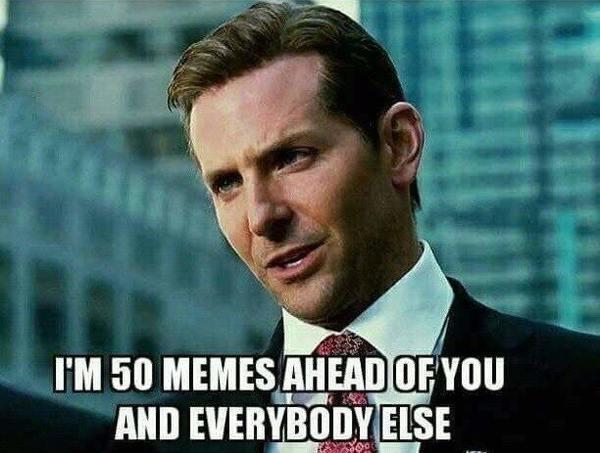 Когда сидишь на Пикабу и кто-то из друзей вконтакте скидывает тебе мем по Игре престолов Игра престолов, мемы