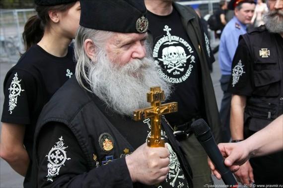 Православие или смерть! православие или закос под него, религия, внутреннее или внешнее, бомбит, горите в аду, клоуны остались!, мат, длиннопост
