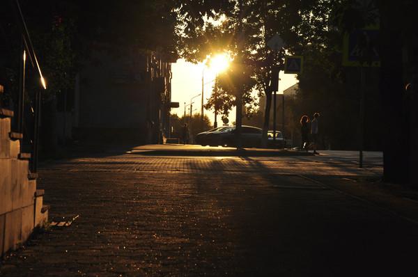 Вечерняя Уфа фотография, Уфа, Закат, Вечер, Солнце, привет читающим тэги