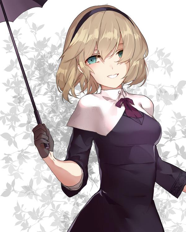 Волшебницы patchouli knowledge, alice margatroid, Touhou, не аниме, Anime Art, длиннопост, Kirisame Marisa