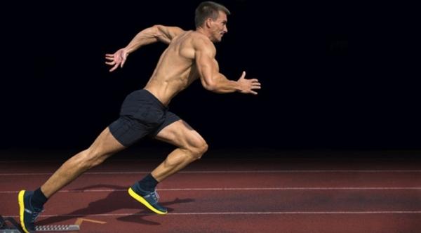 Как тренировать мышцы, отвечающие за работоспособность и выносливость. Часть 2 спорт, тренер, программа тренировок, мышцы, фитнес, спортивные советы, здоровье, физкультура, длиннопост