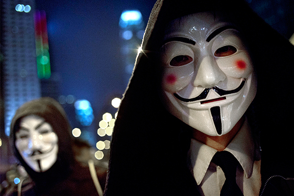 Не вижу зла Tor, Даркнет, истина где-то рядом, теневой мир, длиннопост