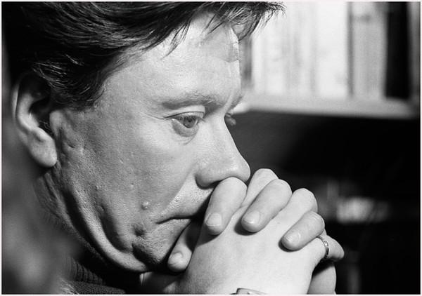 Тридцать лет назад на сцене Рижского театра умер Андрей Миронов Андрей Миронов, актеры, русский актер, Дата