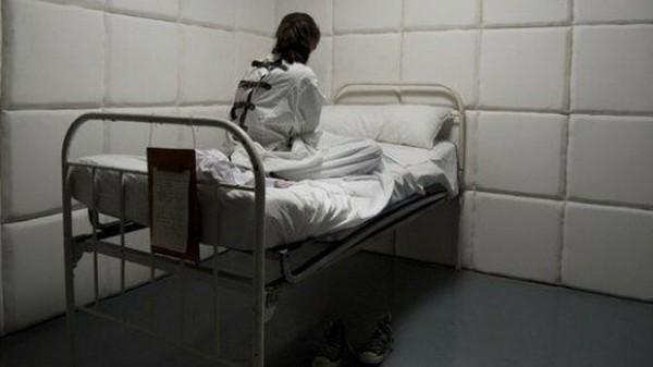 Будни обычной психбольницы. моё, психиатрия, психиатрическая больница, работа, длиннопост, много букв