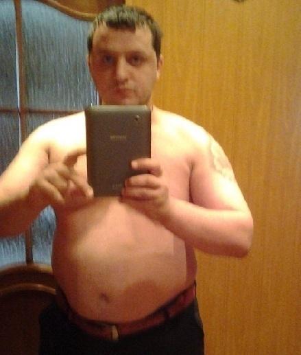 Было - стало. спорт, бодибилдинг, качалка, толстый, толстяк, Похудение, лига толстяков, длиннопост
