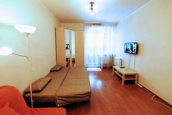 Развод на съем квартиры развод на деньги, Съем жилья, Москва, Не надо так, длиннопост