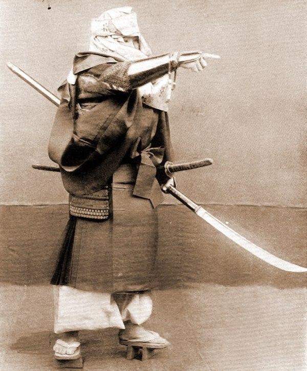 """""""Немирные"""" буддисты. Монах, буддисты, Япония, история, длиннопост"""