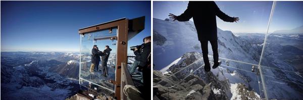 6 необычных мест для фото во Франции топ, Франция, места, париж, башня, фотография, текст